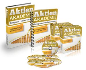 Cover_Aktien_Akademie_Version2_klein