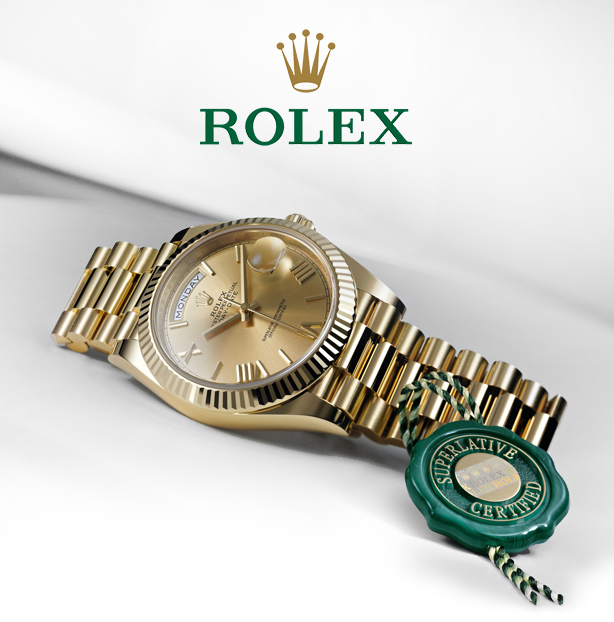 rolex-mobile-banner-1