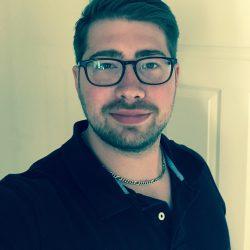 039 Unglaublich! Die einfachste Finanzierung der Welt - Mikrokredite fast ohne Sicherheit - Interview mit Andreas Frank 1