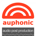 auphonic_square_250x250_red