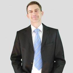 040 Bombenalarm im Online Marketing - Kunde wird zum Lehrer - Interview mit Eric Promm 5