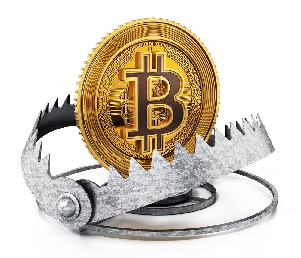 Wahrheit über den Shitcoin