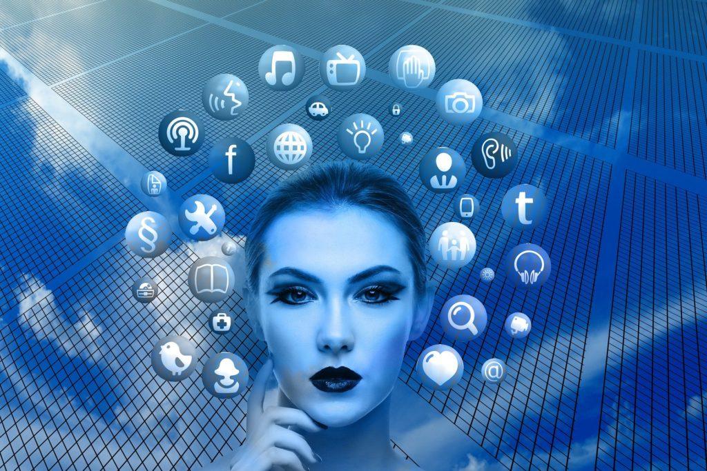 Affiliate Marketing Hack 2020 - Schöne Links generieren 1