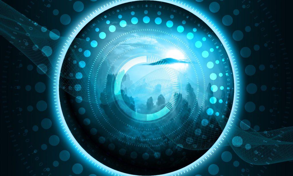 Wie du digitale Daten organisiert bekommst 2020