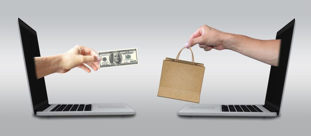 Wie du täglich 500€ online verdienst, indem du NAMEN aufschreibst