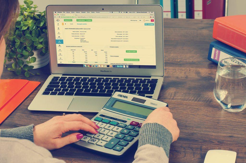 Steuern mit Kopf - Erkenne die Symptombehandlung deines Steuerberaters - Fabian K. Kriegel im Interview 2020